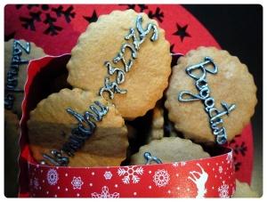 Najwspanialsze życzenia świąteczne