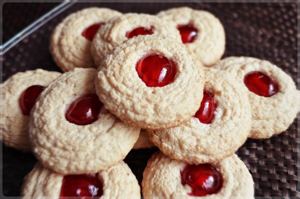 ciasteczka-z-wisienka